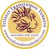 Traditional Farmfresh Turkeys