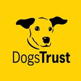 Dog Trust