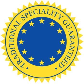 European speciality